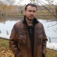 Виталий, 50 лет, Козерог, Москва