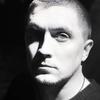 Константин, 36, г.Домодедово