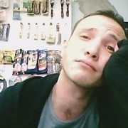 Андрей, 42 года, Телец