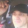 Юрий, 47, г.Кубинка