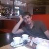 Руслан, 35, г.Камышин