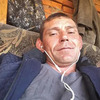 костя, 36, г.Мыски