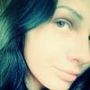 Stasja, 21, Слов'янськ