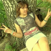 Светлана, 27 лет, Овен, Нижний Новгород