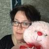 Маргарита, 43, г.Нижневартовск