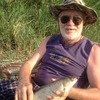 Андрей, 52, г.Донецк