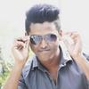 Jamsed, 21, г.Читтагонг