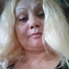 Ирина, 52, г.Бердянск