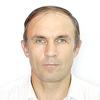 sascha, 30, г.Курган