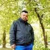 Алексей, 42, г.Нефтекамск