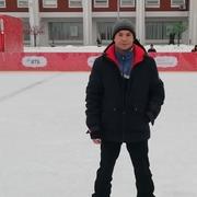 Влад 39 Москва