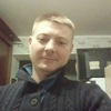 Дмитрий, 30, г.Томилино