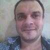 Юра, 40, г.Сочи