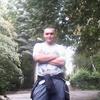 Артём, 26, г.Ессентуки