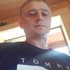 gamorra, 37, г.Москва