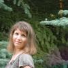 Елена, 40, г.Омск