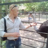 stalyar, 37, г.Николаев