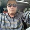 Арсен Оганисян, 53, г.Сургут