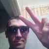 Роман, 35, г.Оса
