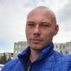 влад, 32, Ужгород