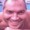 Михаил, 48, г.Лобня