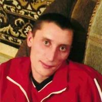 Евгений, 38 лет, Стрелец, Новосибирск