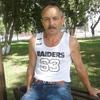 Николай Клименко, 56, г.Тюмень
