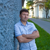 Андрей, 45, г.Пушкино