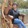 Светлана, 51, г.Луза