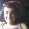серый, 44, г.Морозовск