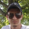 Nikolay, 30, Comrat