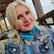 Елена, 51, г.Ростов-на-Дону