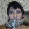 Борис, 24, г.Хабаровск