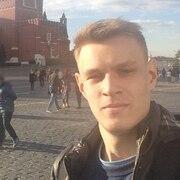 Vlad, 30, г.Ростов-на-Дону