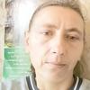 лида, 38, г.Запорожье