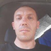 владимир 37 лет (Рак) на сайте знакомств Оренбурга