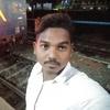 Hakim khan, 24, г.Дели