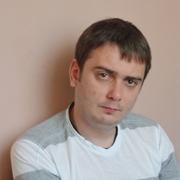 Сергей 20 Тбилиси