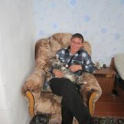 Леонид Аукенов 38 лет (Рыбы) хочет познакомиться в Глубоком