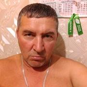 егор 80 Хабаровск