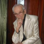 ВИКТОР 72 года (Лев) Данилов