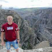 Вадим, 42 года, Телец
