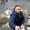 Валентин, 30, г.Одесса