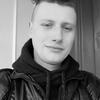 Roman Olegovich, 32, Asipovichy