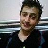 arifa, 38, г.Анкара