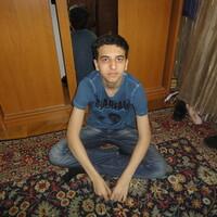 Sanan, 25 лет, Скорпион, Баку
