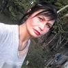натали, 41, г.Люботин