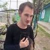 Александр, 29, г.Урюпинск