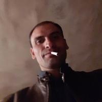 Ладо, 35 лет, Дева, Тбилиси