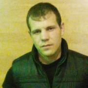 Александр 30 Иркутск
